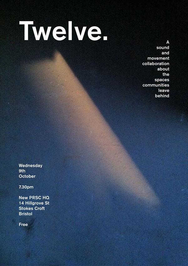 twelve_poster_web