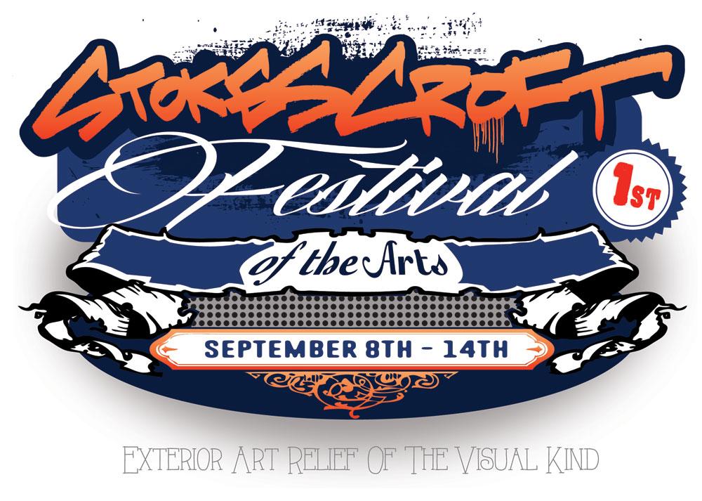 imagesstokescroftfestivalflyerflyercolour_web