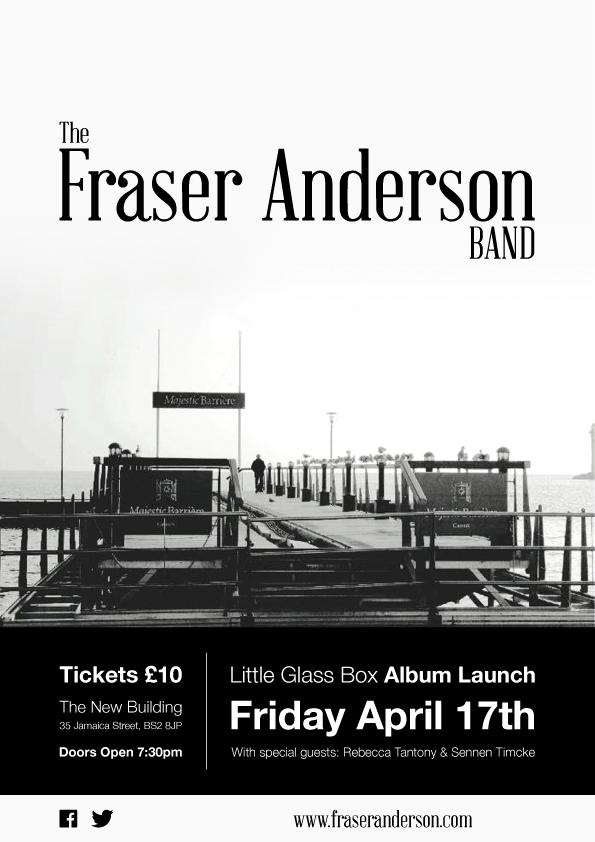 Fraseranderson poster
