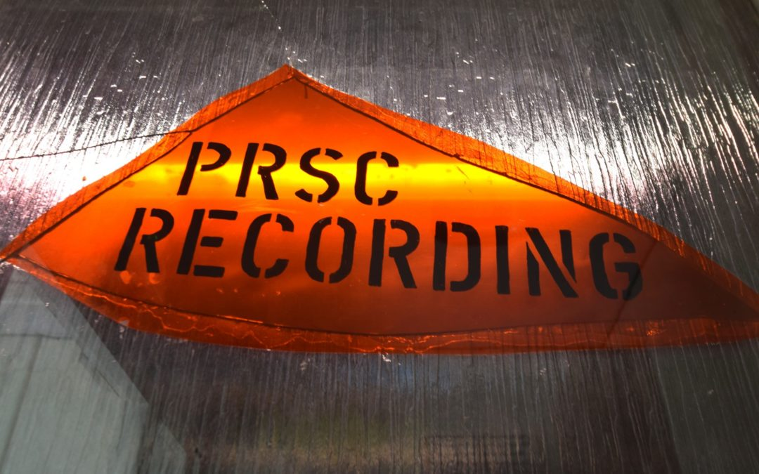 PRSC Radio – Now looking for speech and music contributors