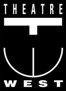 Theatre-West-logo