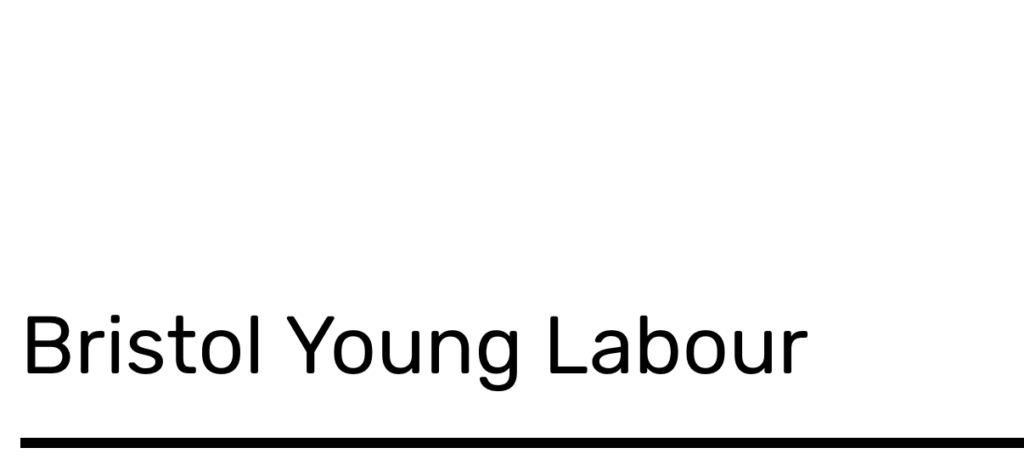 Bristol Young Labour
