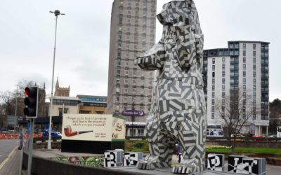 Concerning the taking back of the Bearpit by the Council