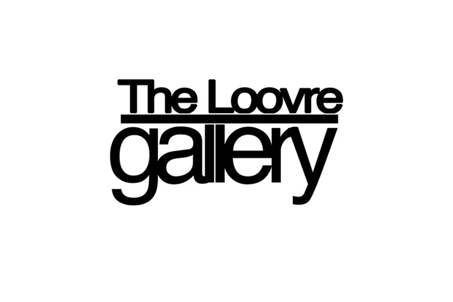 Loovre Gallery Grand Opening