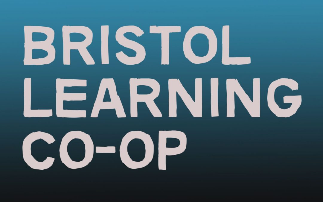 Building a new model of education for Bristol: learning from the heart, head, hand, and whole self – School of Activism