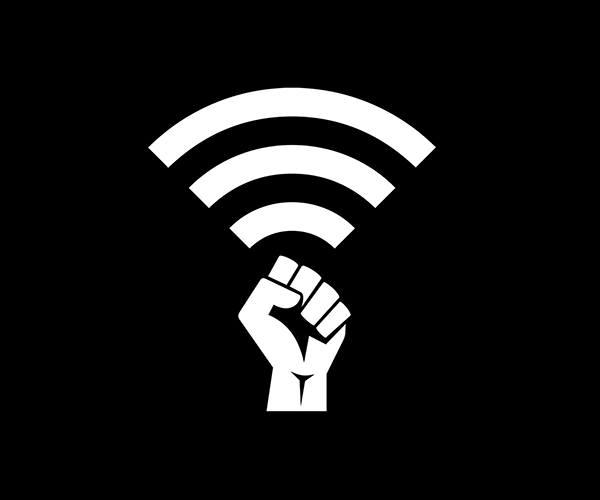 TalkBox // Lauri Love on Hacktivism, Surveillance and Privacy – School of Activism