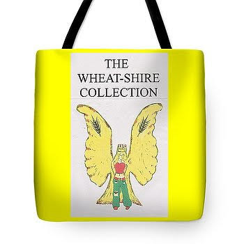 THE WHEATSHIRE COLLECTION