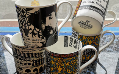 Stokes Croft China Still Available Online
