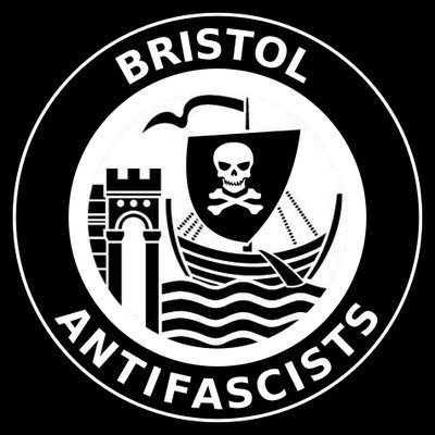 POSTPONED: Self-defence with Bristol Antifa