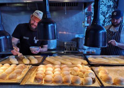 20200419_bread
